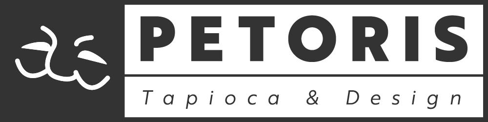 PETORIS(ペトリス)